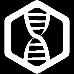 Иконка - ДНК - Кафедра генетики і цитології